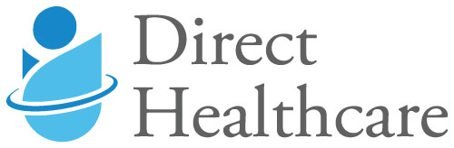 Direct healthcare