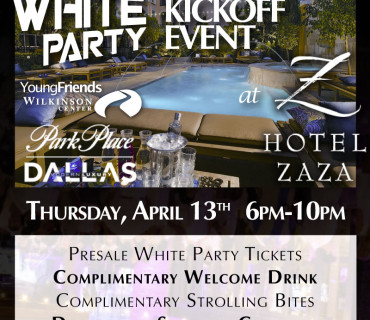 White-Party-Kickoff-Event-Flyer