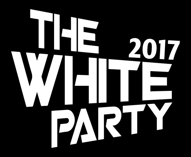 White Party Dallas 2017