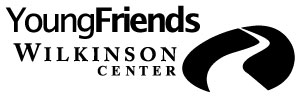 Young Friends of Wilkinson Center
