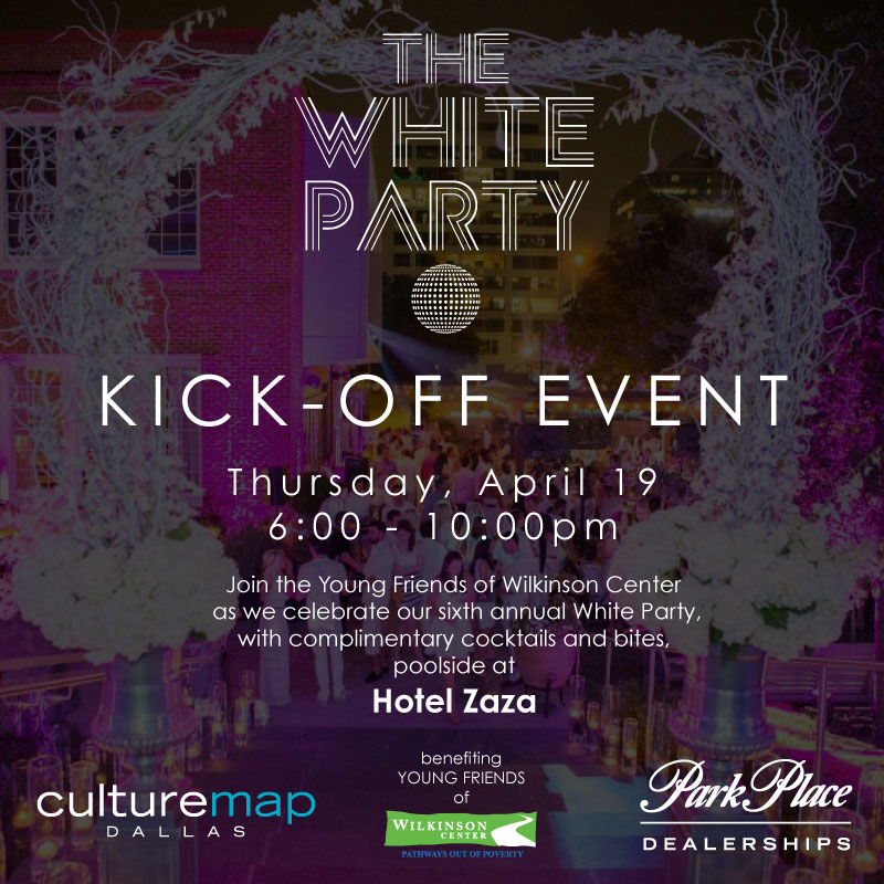 2018-White-Party-Kick-Off-Event-Graphic
