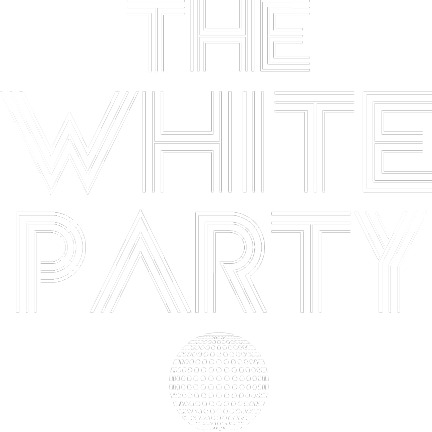 White Party Dallas 2018