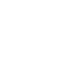 White Party | Wilkinson Center – Young Friends